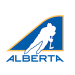 hockey_alberta_150X150